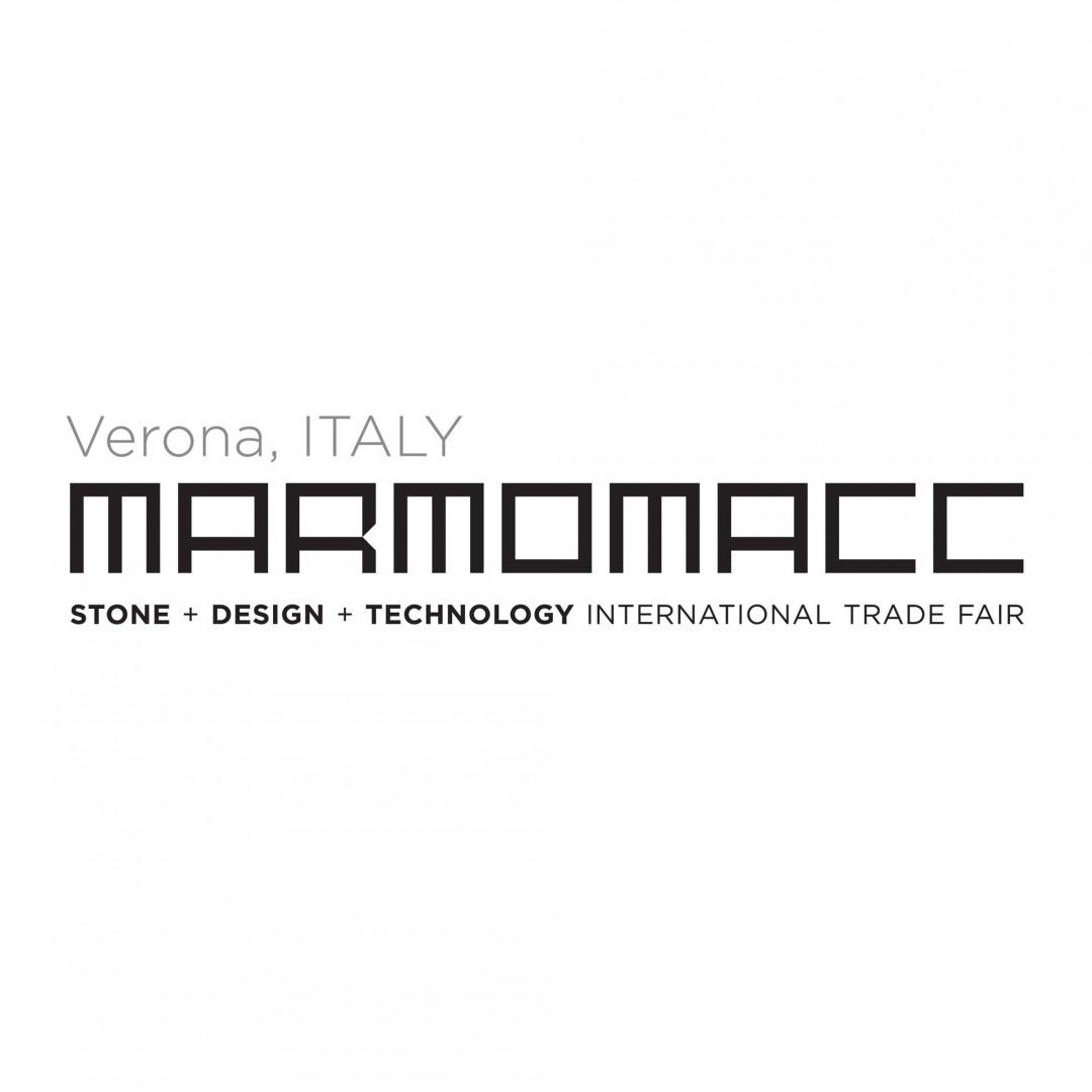 MARMOMACC
