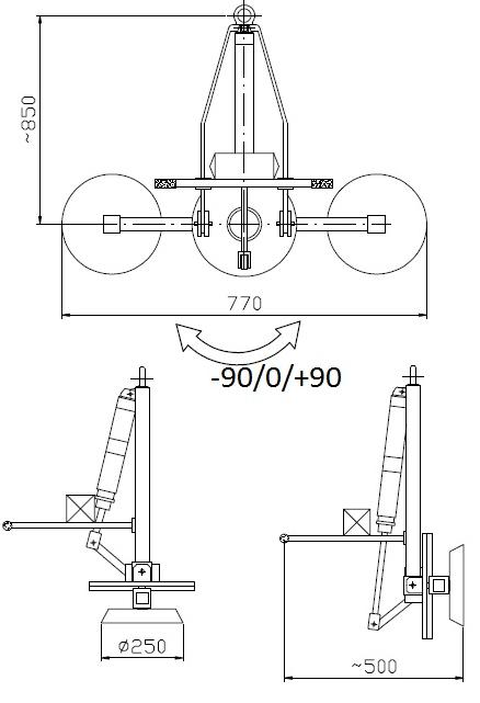 VT2RMBP Tec