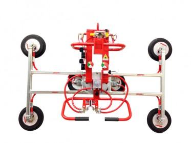 VT6RB (FILEminimizer)