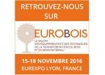 Eurobois 2
