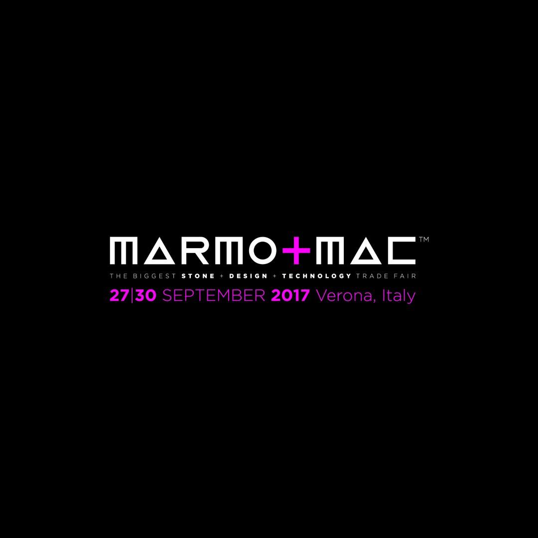 MARMO+MAC_LOGO2017_Esteso_FondoNero_DATEsotto_11ott